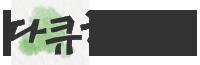 다큐하우스 Logo